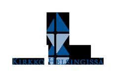 kirkko_hki_logo_235