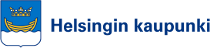logo-hki-color-fi